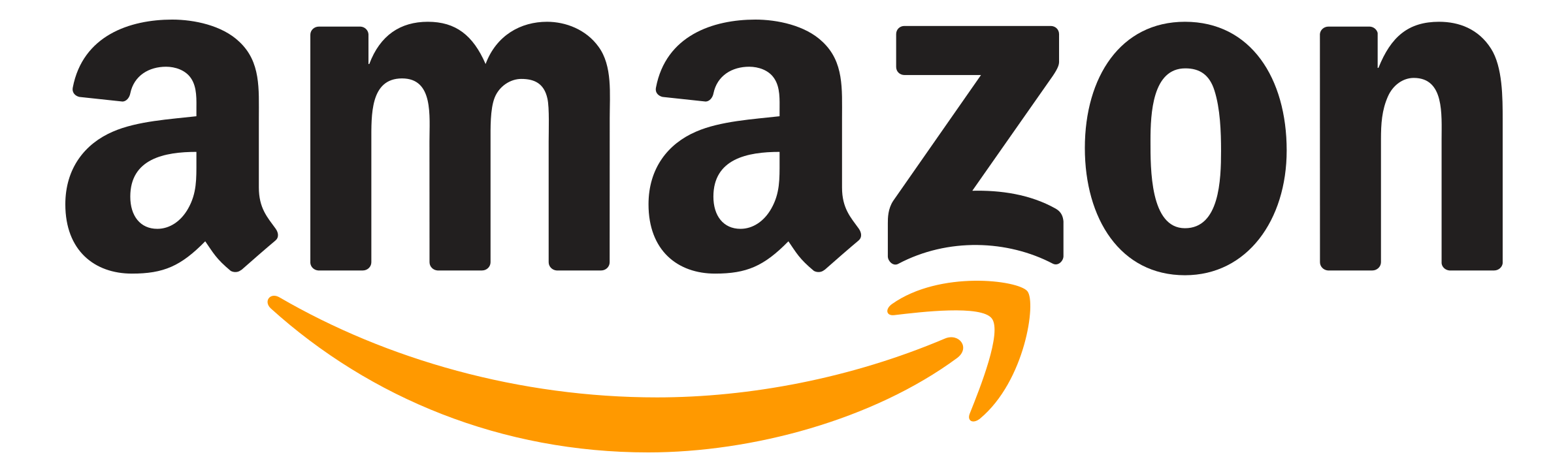 Amazon FBA seller sourcing from India