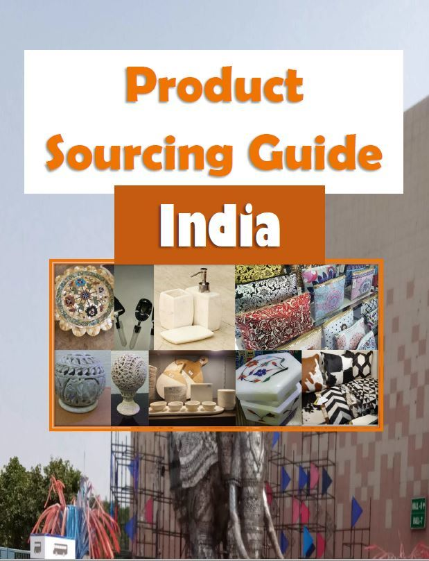 India Direct Sourcing Guide